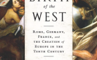 Birth of the West by Paul Collins