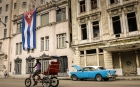 Cuba returns to American ambition