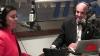 Embedded thumbnail for VIDEO: Paul Ryanism