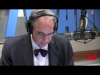 Embedded thumbnail for VIDEO: NATO Goes to War